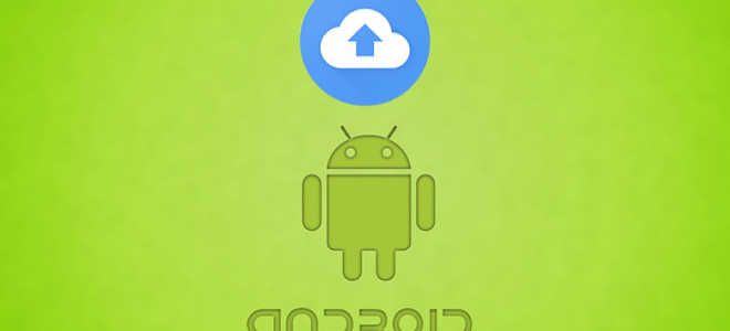 Как сохранить контакты в гугл на андроиде