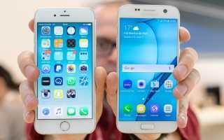 Nfs какие телефоны поддерживают