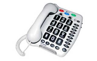 Номер мегафона в международном формате