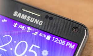 Смартфоны с хорошим приемом сигнала сотовой сети
