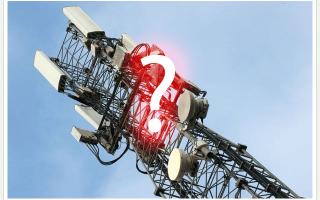 Вышки сотовой связи вред для здоровья