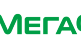 Обещанный платеж мегафон смс