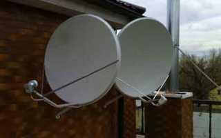 Подключить интернет на даче в подмосковье
