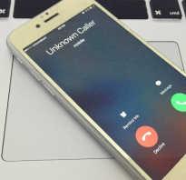 Узнать регион сотового оператора по номеру телефона