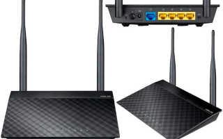 Wifi роутер лучшие модели