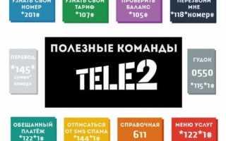 Теле2 команды иркутск